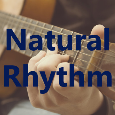 Natural Rhythm Product Image