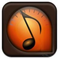 anytune-app-300x291
