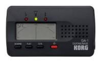 korg-ga-1-tuner-300x181