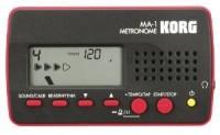 korg-metronome-300x185
