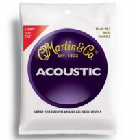 martin-strings-293x300