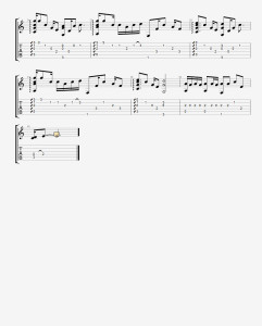 Apologize-Fingerstyle-Guitar-TAB-Page-4