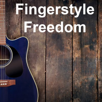 fingerstyle-freedom-website-product-image