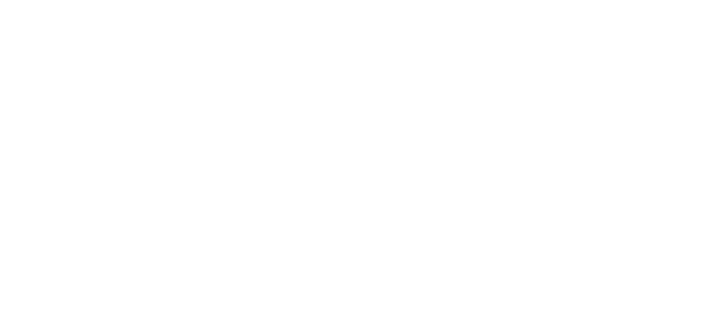 LearnGuitarInLondon.com – Drue James